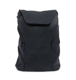 VENQUE Venque Alto Superlight Backpack