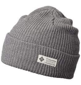 Columbia Columbia Lost Lager Tuque 1682251