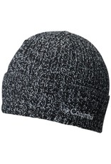 Columbia Columbia Watch Tuque 1464091