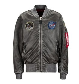 ALPHA INDUSTRIES Alpha MA-1 Apollo MJM48514C1