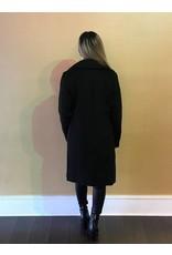 LEXI DREW 001 Wool Coat