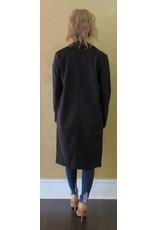 LEXI DREW 282 Boyfriend Coat