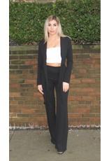 LEXI DREW Blazer Suit Set