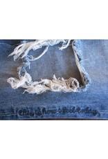 LEXI DREW Dream GF Jeans