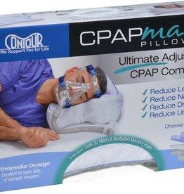 Contour Products Contour Products CPAPmax 2.0 Pillow