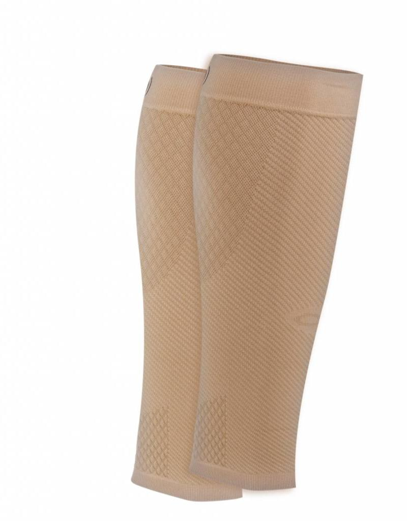OrthoSleeve OrthoSleeve CS6 Compression Calf Sleeve (PAIR)