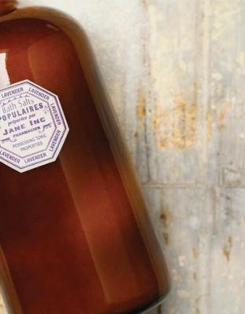 Jane Inc Jane Inc Vintage Bathing Salt