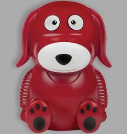 Veridian Healthcare Veridian Healthcare Pete the Puppy Pediatric Compressor Nebulizer