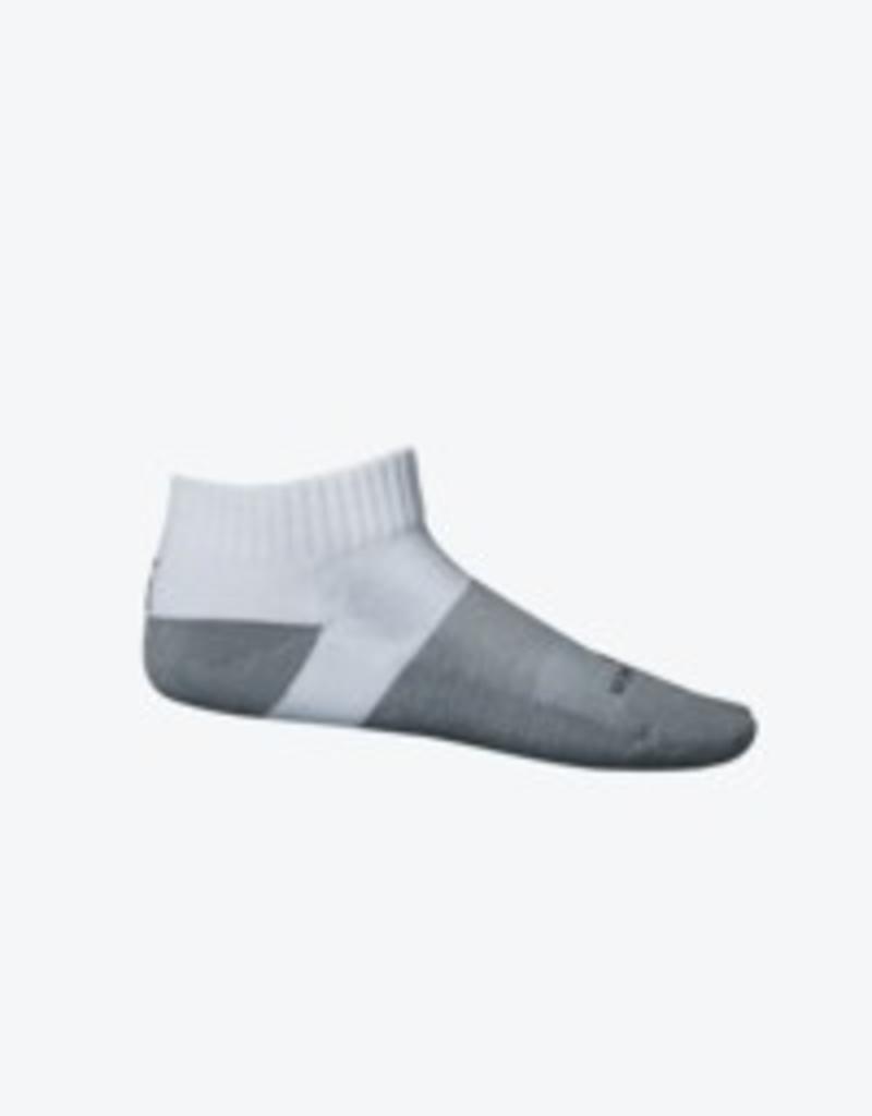 Incrediwear Incrediwear Active Socks (Low-cut)