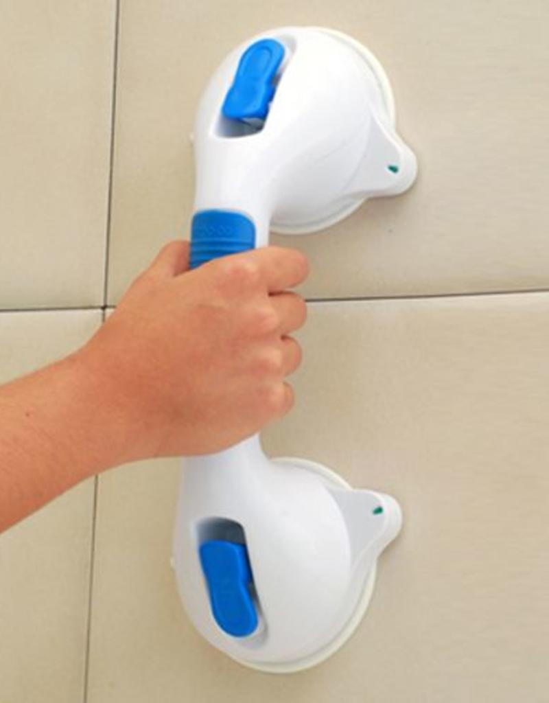 Nova Nova Shower Suction Grab Bar 12\
