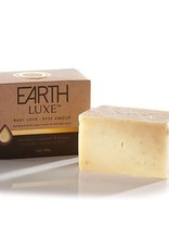 Earth Luxe Earth Luxe Soap