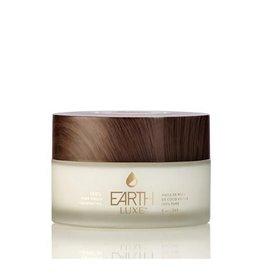 Earth Luxe Earth Luxe Pure Virgin Coconut Oil, 8oz Jar