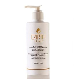 Earth Luxe Earth Luxe Nourishing Coconut Conditioner