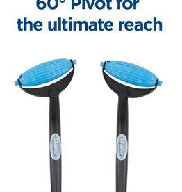 OrthoSleeve OrthoSleeve ORoller w/Massage Roller