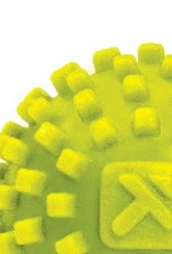 Trigger Point Trigger Point MobiPoint Massage Ball-Green