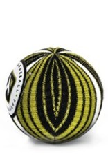 Trigger Point Trigger Point TP Massage Ball-Green/White/Black