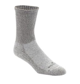 Incrediwear Incrediwear Circulation Socks (Crew)