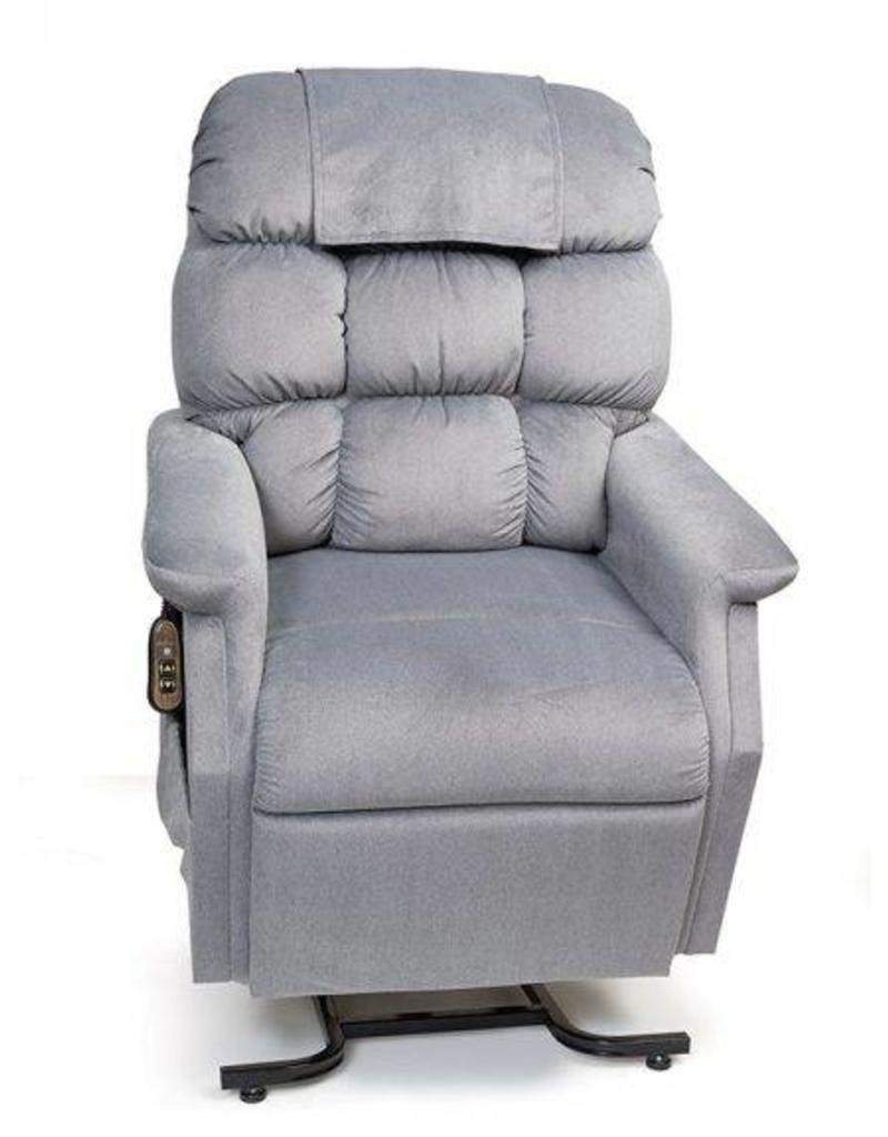 height threshold enjoypower power recliner ashley enjoy lift by products signature width with design chairs chair trim item