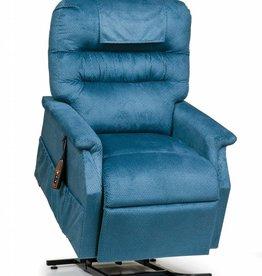 Golden Technologies Golden Technologies Lift Chairs - Monarch