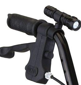 Nova Nova Mobility Flashlight #FL-2000