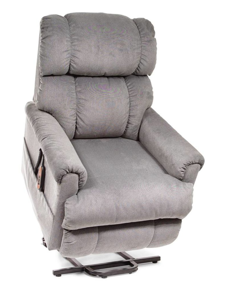 catnapper with patriot lift recliner chair chairs power decoration