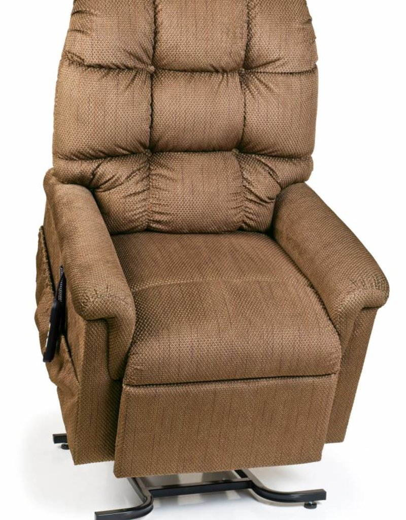 room chairs up chair product recliner saddle lift power living yandel