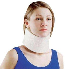 FLA FLA Orthopedics Cervical Collar Universal