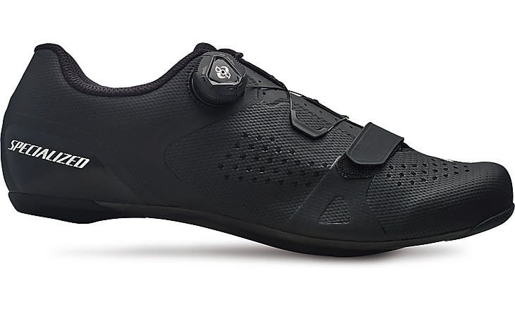 Specialized MEN'S TORCH 2.0 ROAD SHOES