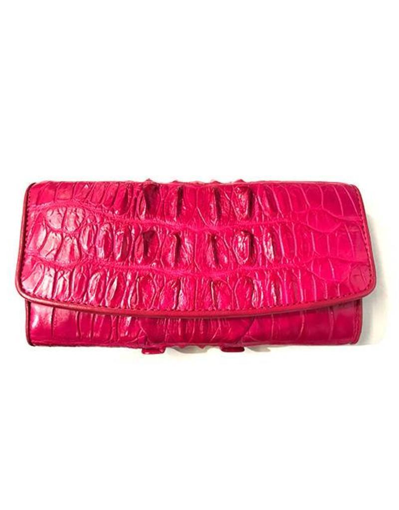 Crocodile Skin Handbags Darwin Handbags 2018