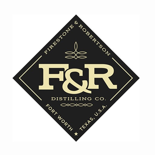 Stickers F&R DECAL, BLACK