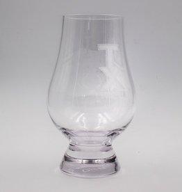Glassware TX BOURBON TASTING GLASS