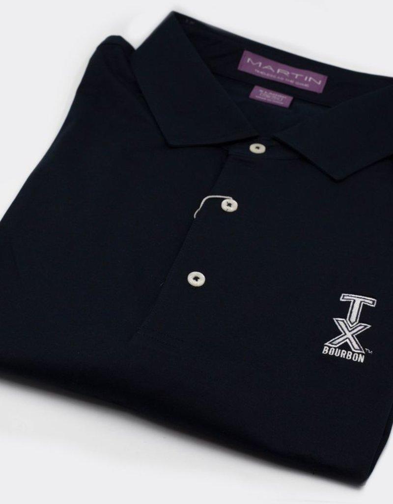 Golf Shirts POLO, S, NAVY