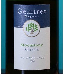 Gemtree Vineyards, McLaren Vale Savagnin Moonstone 2016