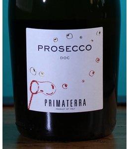 Primaterra, Prosecco NV