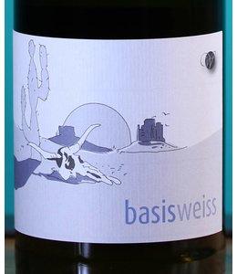 Weinreich, Grauburgunder Trocken Basisweiss 2015