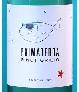 Primaterra Pinot Grigio 2017