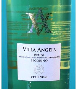 Velenosi, Offida Pecorino 2016