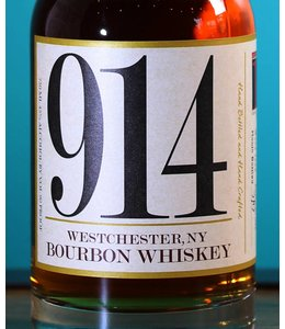 StillTheOne Distillery 914 Westchester NY Bourbon Whiskey