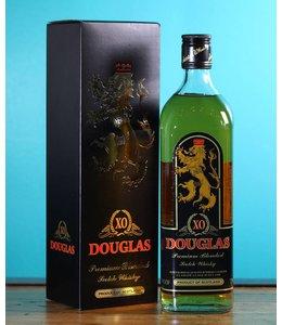 Douglas Laing & Co, XO Scotch