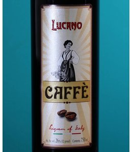 Lucano, Caffè (NV)
