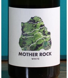 JH Meyer Wines, Swartland Chenin Blanc Mother Rock Force Celeste 2016