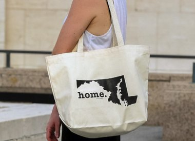 Home State Apparel