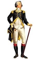 Unemployed Philosophers Guild Quotable Notables - George Washington
