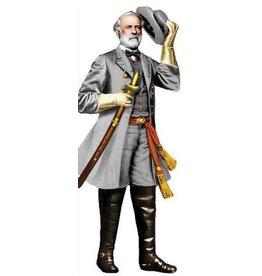 Quotable Notables - Robert E. Lee