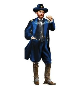 Quotable Notables - Ulysses S. Grant