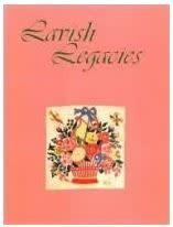 Lavish Legacies (Hardcover)