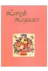 Lavish Legacies (Paperback)