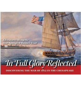 In Full Glory Reflected (Paperback)