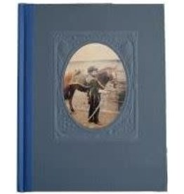 Maryland's Civil War Photographs (Hardcover)