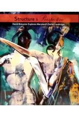 Structure & Perspective Exhibit Catalog